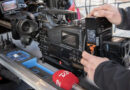 TV2 opgraderer deres AviWest heftigt