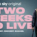 TV2 Play udvider med Paramount+