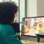 Adobe går pænt amok i 3D