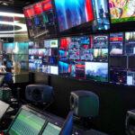 TV2 Norge går IP