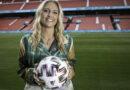DR og Nent Group deler EM i fodbold