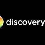 Telia kunder får discovery+ i telefonen