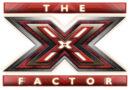 The X Factor Canceled i England