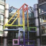 Politikerne vil sælge Channel 4