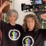 Hollywood på vej i strejke