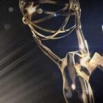 2021 Creative Arts Emmy netop uddelt