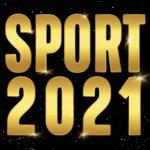 DR lover endnu et sportsshow fra Herning