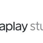 Viaplay Studios fusionen er komplet